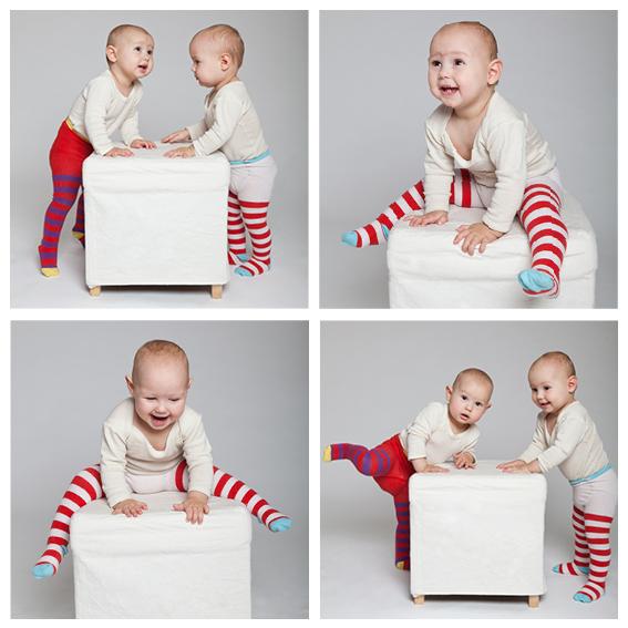 Familienfotos Kinderfotos Kiezfotografin